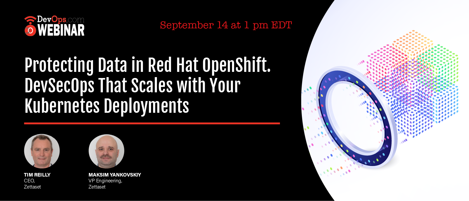 9.14.20 Red Hat-01