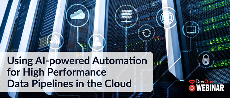AI-Powered-Automation-Cloud