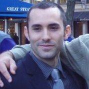 Aaron Checo Pacheco bio pic.jpg