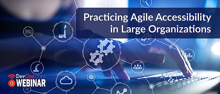 Agile-Large-Organizations