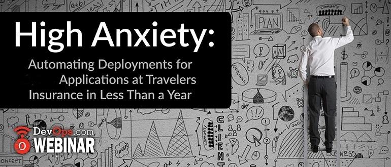 Anxiety-3.jpg