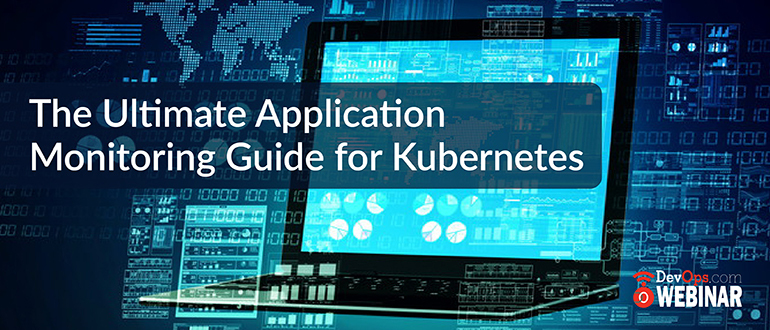 Application-Monitoring-Guide
