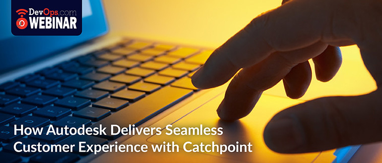 Autodesk-Customer-Experience