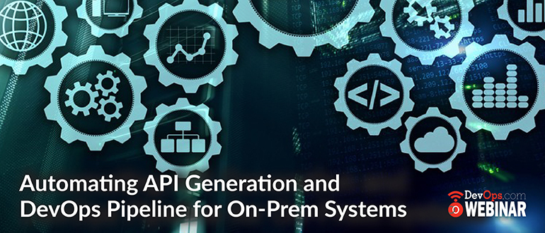 Automating-API-Generation-1