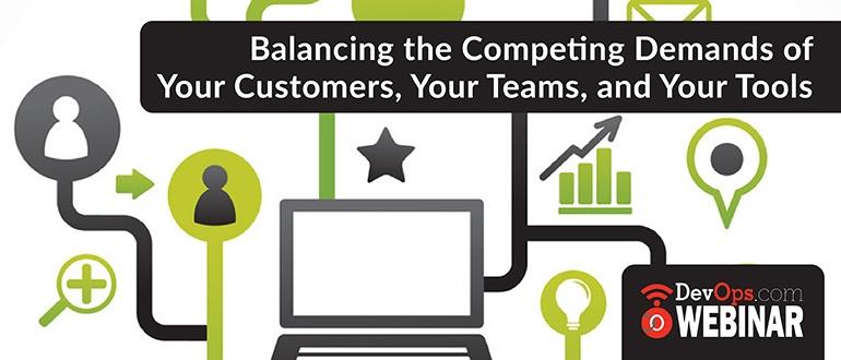 Balancing-Customers-Tools
