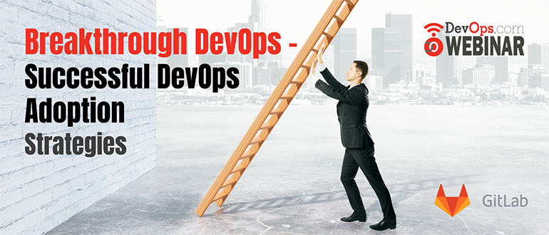 Breakthrough DevOps-1