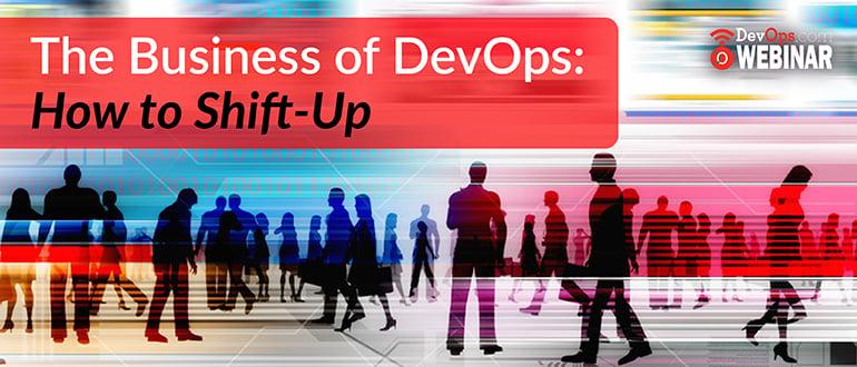 Business-DevOps