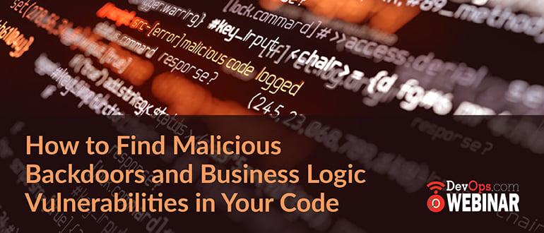 Business-Logic-Vulnerabilities