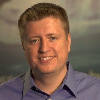 CA.Matt.LeRay.headshot.jpg