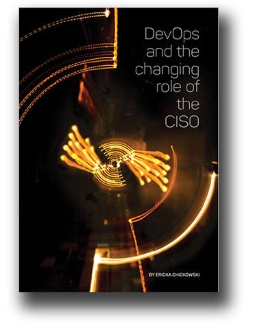 CISO2.jpg