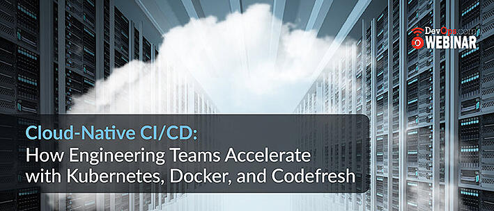 Cloud-Native-CICD (1)