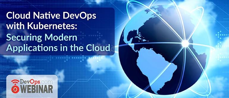 Cloud-Native-DevOps2
