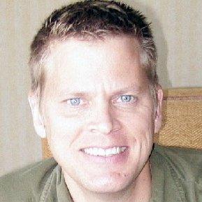 CloudBees.Brad.Johnson.headshot.jpg