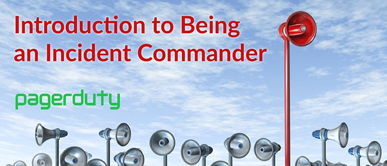 Commander-1.jpg