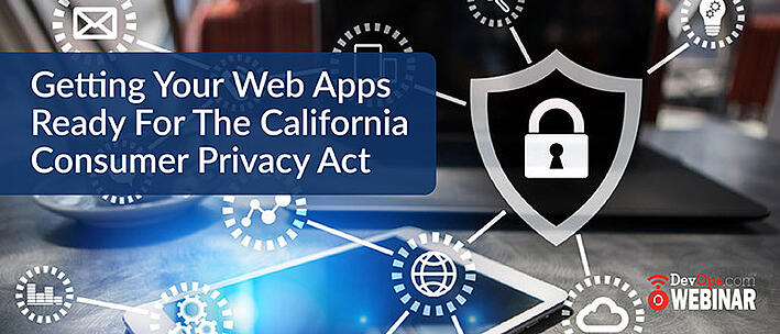 Consumer-Privacy-Act