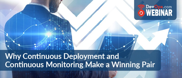 Continuous-Deployment-Monitoring