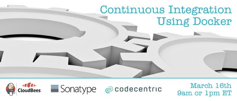 ContinuousIntegration_2.jpg