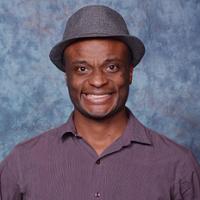 Curtis-Johnson-Headshot1