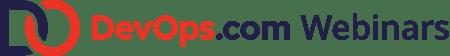 DO.com R+B RGB Webinars Logo-1