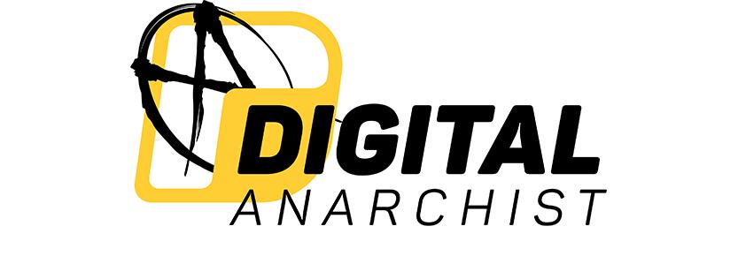 DigitalAnarchist.com