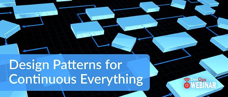 Design-Patterns-Continuous