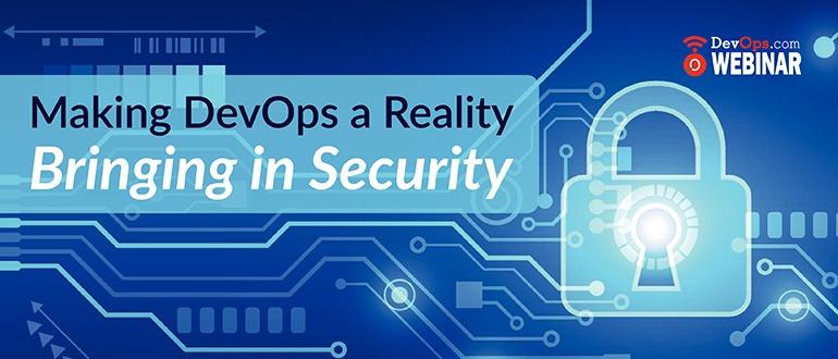 DevOps-Security