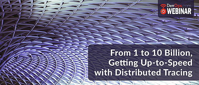 Distributed-Tracing2