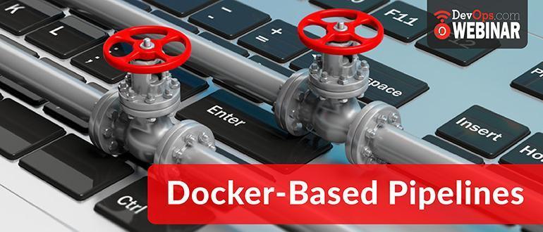 Docker-Based-Pipelines (1)