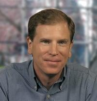 ESG-Doug Cahill