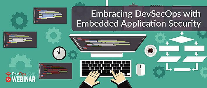 Embedded-Application-Security-1