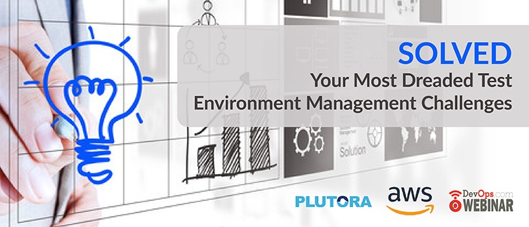 Environment-Management2
