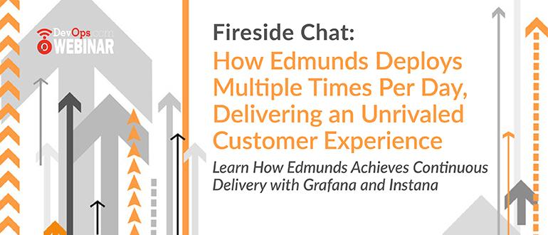 Fireside-Chat