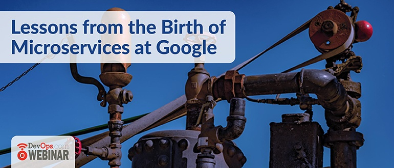 Google-Microservices-1
