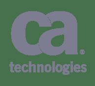 Gray_keylineCA_logo-01