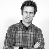 GregKeller200x200square.jpg