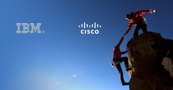 IBM_Cisco[2741]-1.jpg