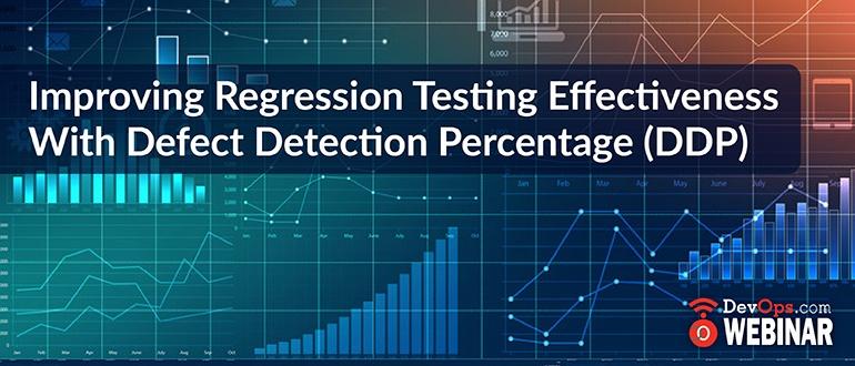 Improving-Regression-Testing