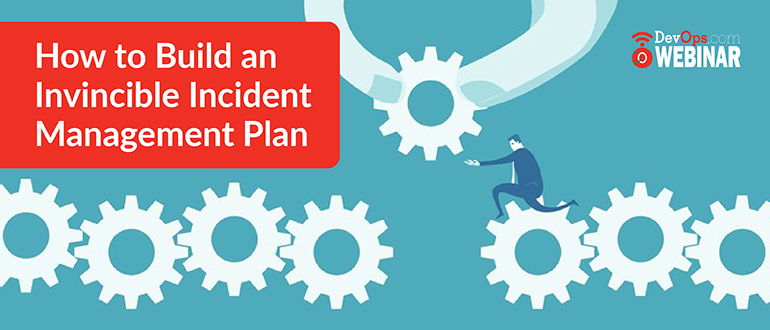 Incident-Management-Plan-1