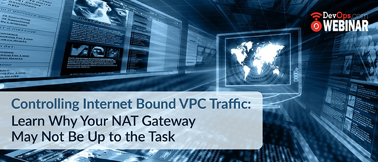 Internet-Boud-VPC