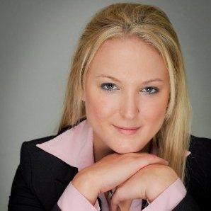 Kristy McDougal-1.jpg