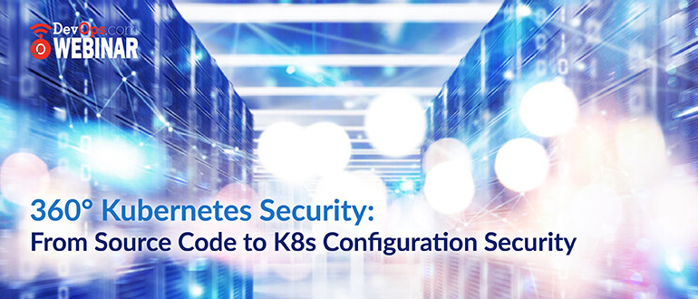 Kubernetes-Security-Source-Code