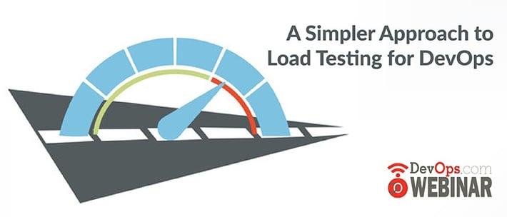 Load-Testing.jpg