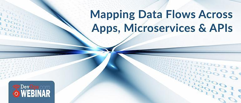 Mapping-Data-Flows
