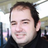 Marko Bocevski.jpg