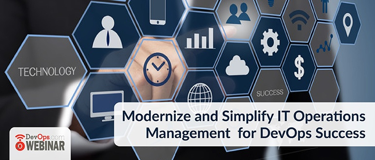 Modernize-Simplify-IT-1