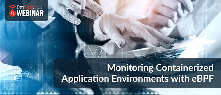 Monitoring-Containerized-Application