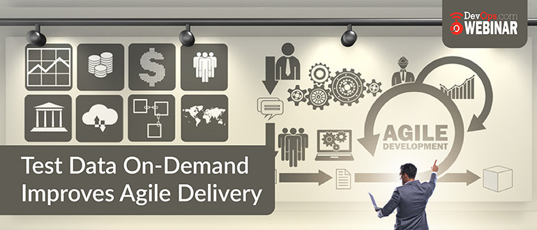 On-Demand-Improves-Agile