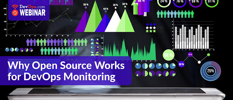 Open-Source-DevOps-Monitoring