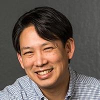 Patrick-Lin-Headshot.jpg