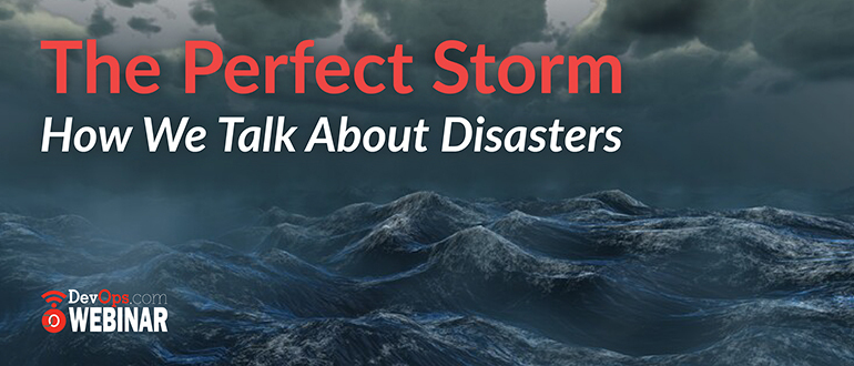 Perfect-Storm-Disasters